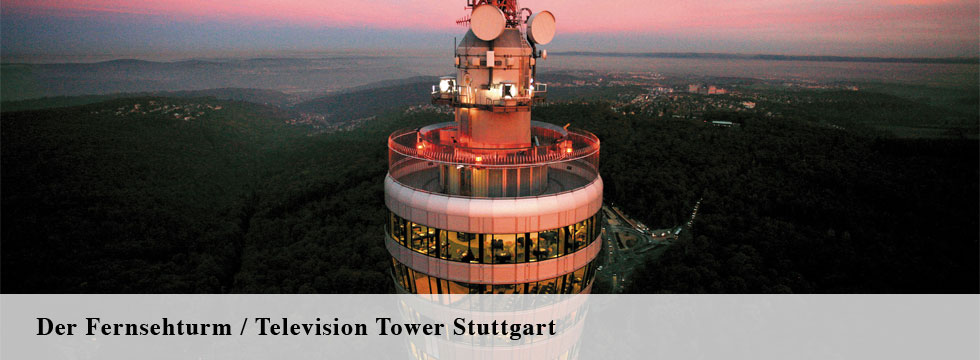 12.%2005 Television_Tower_c_Stuttgart-Marketing_GmbH-Achim_Mende