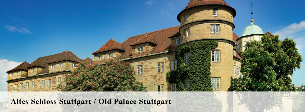 17.%2038 Old_Palace_c_Stuttgart-Marketing%20GmbH