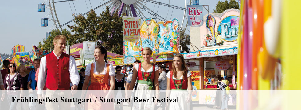 30.%2015 Stuttgart_Beer_Festival_c_Stuttgart-Marketing%20GmbH-Christoph_Duepper