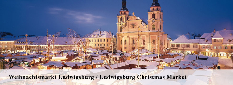 31.%2023 Ludwigsburg_Baroque_Christmas_Market_c_Stuttgart-Marketing%20GmbH